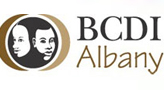 Black Child Development Institute (BCDI) - Albany High School Mentoring Program
