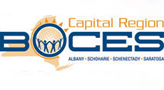 Capital Region BOCES Career & Technical School