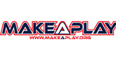 Make A Play (MAP)