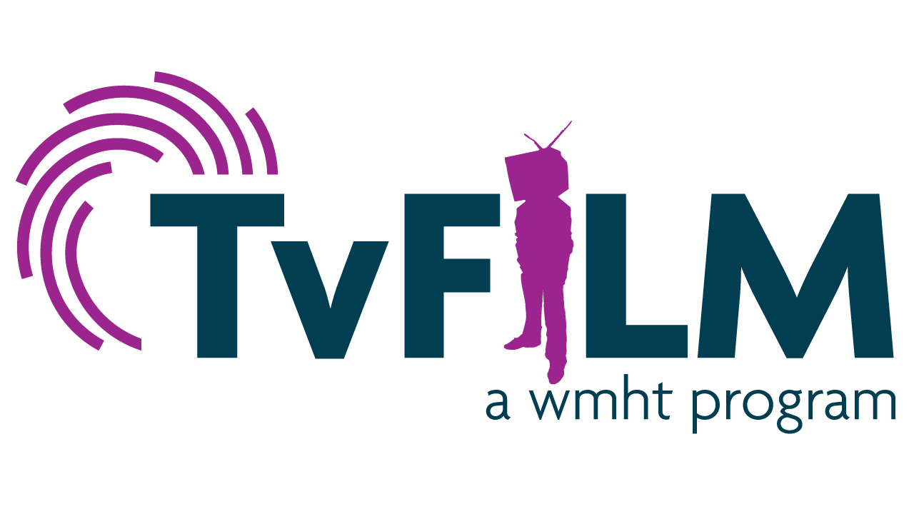 TvFILM | Call for Entries