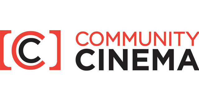 Community Cinema