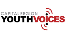 Capital Region Youth Voices