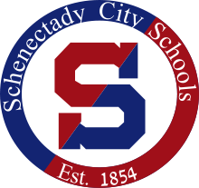 Schenectady School District