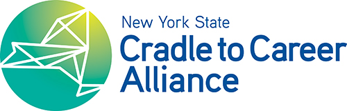 NYS Cradle to Career Alliance