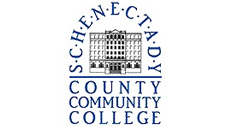 SCCC's Liberty Partnerships Program Summer Youth Enrichment Program