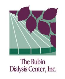 Rubin Dialysis Center