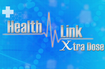 Health Link Xtra Dose