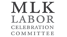 MLK Labor Committee