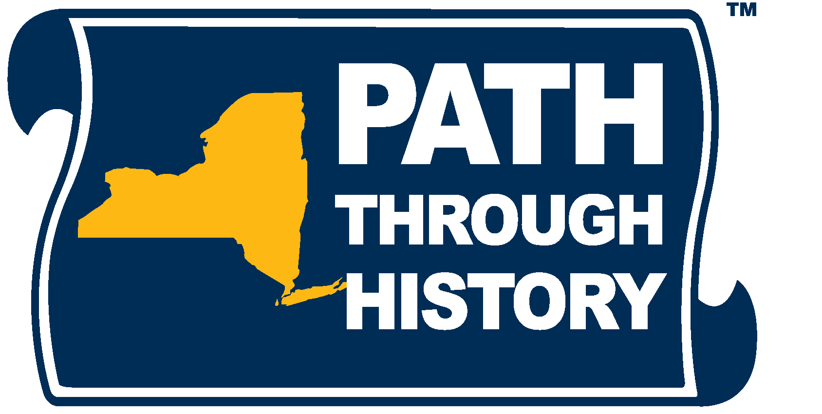 Path Through History