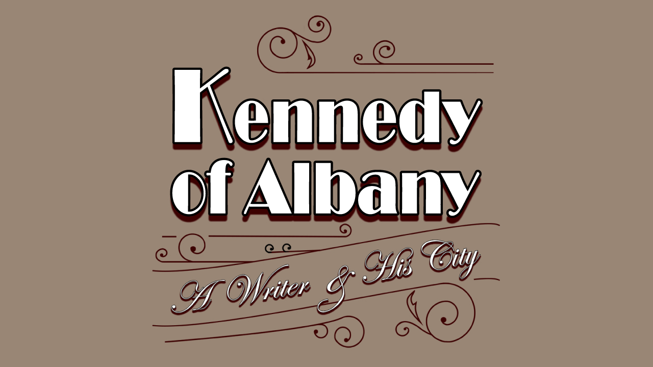 Free Preview Screening | Kennedy of Albany