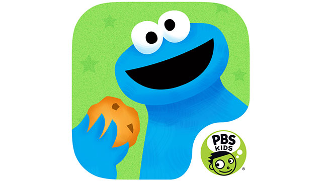 Cookie Monster's Challenge