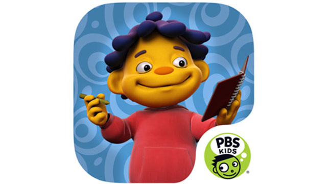 Sid the Science Kid Read & Play
