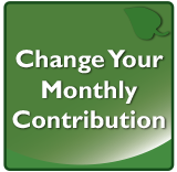Change your monthly contribute online