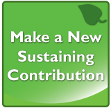 Make a new sustaining contribution online