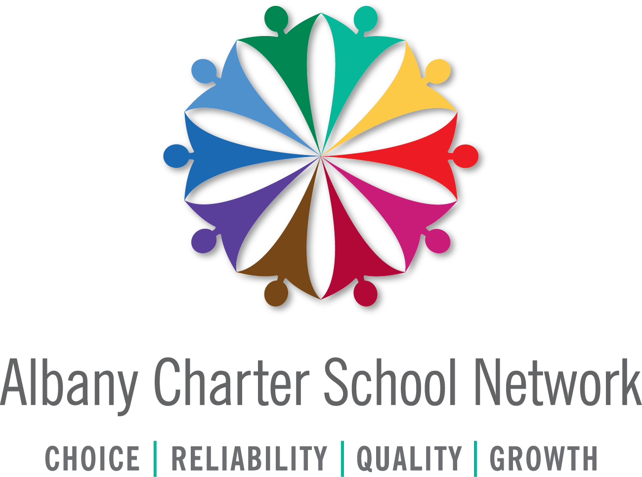 Albany Charter School Network