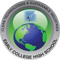 Clean Technologies Early College High School