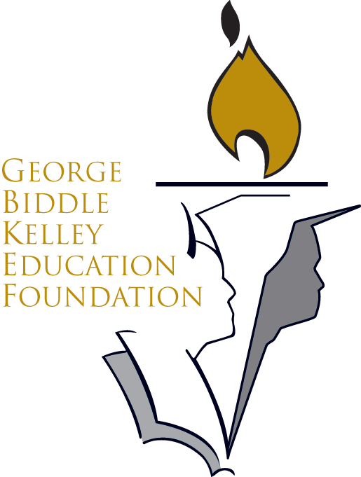 George Biddle Kelley Educational Foundation