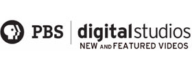 Watch new and featured videos from PBS Digital Studios