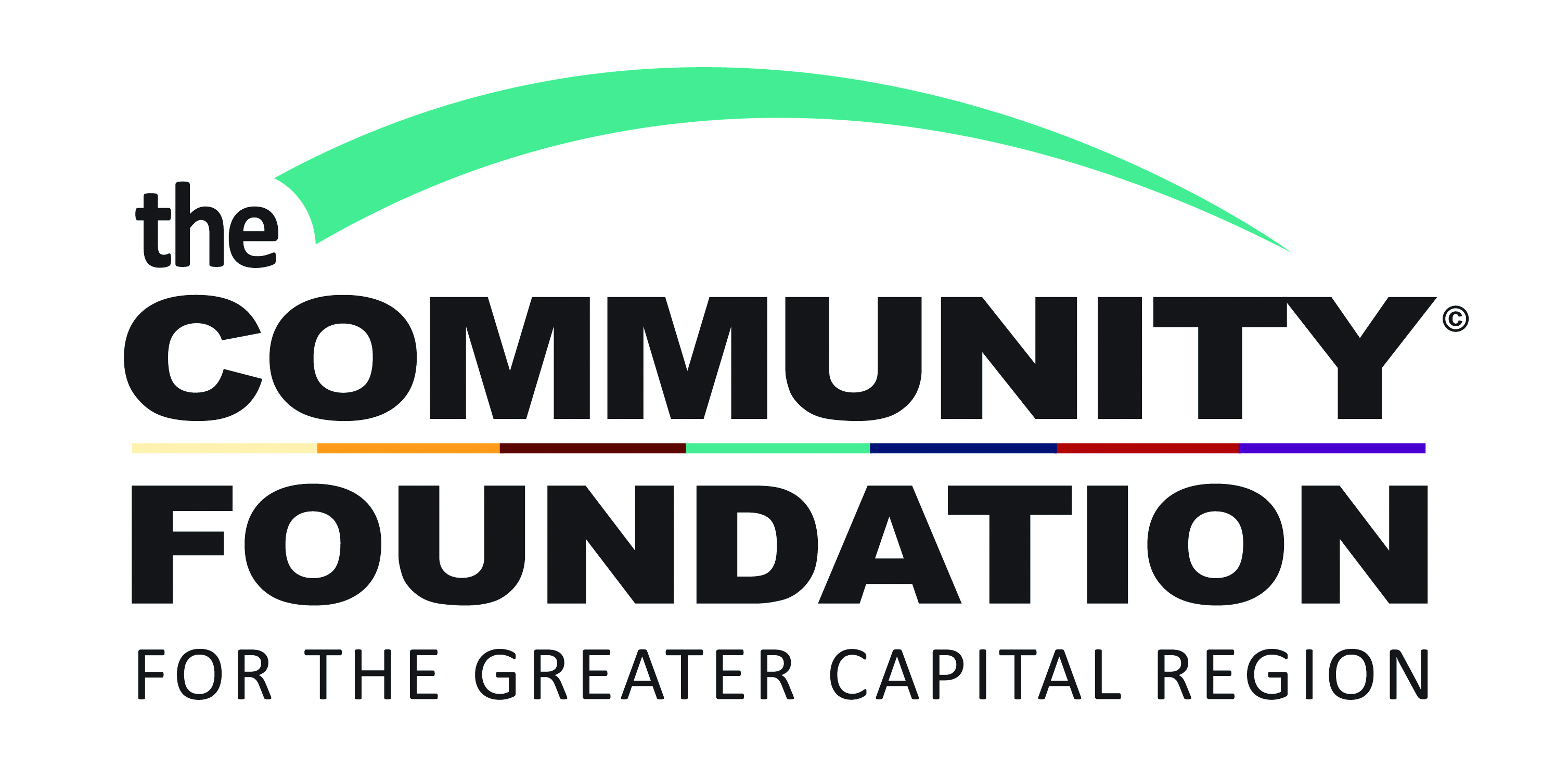 Visit the Community Foundation Online