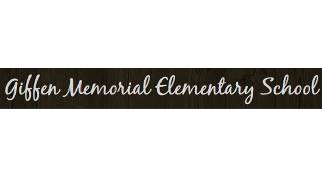 Giffen Memorial Elementary School