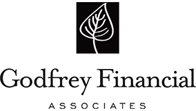 Godfrey Financial Associates