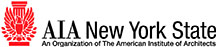 Visit the AIA New York State Online
