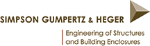 Visit Simpson, Gumpertz and Heger Online