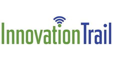 Innovation Trail