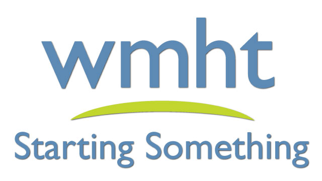 WMHT Starting Something
