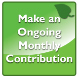 Make a monthly contribution