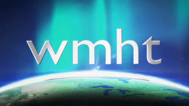 Find WMHT on Your TV
