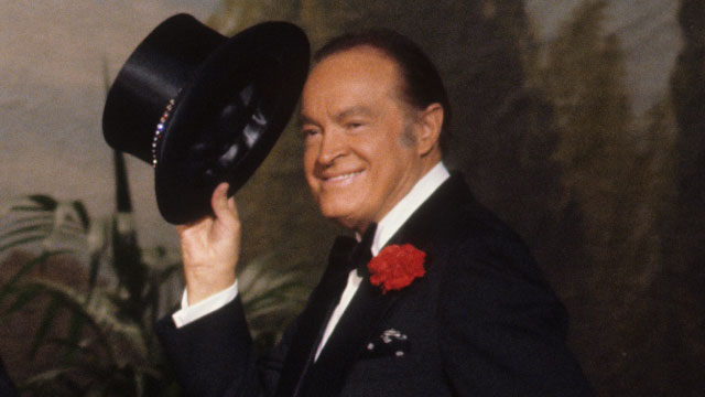 American Masters | This Is Bob Hope