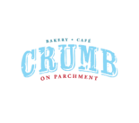 Crumb on Parchment