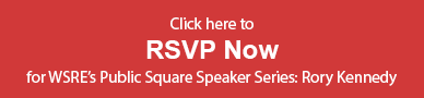 Public Square Speakers Series presents Rory Kennedy