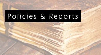 Policies & Reports