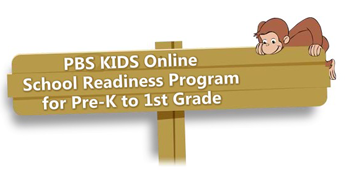 PBS School Readiness