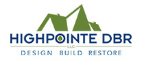 Highpointe DBR, LLC