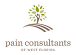 Pain Consultants of West Florida