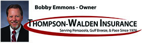 Thompson Walden Insurance
