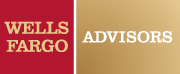 Wells Fargo Advisors, LLC