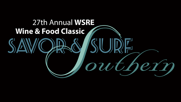 27th Wine & Food Classic