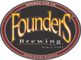 Founder's Brewery