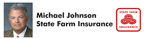 Michael Johnson/State Farm Insurance