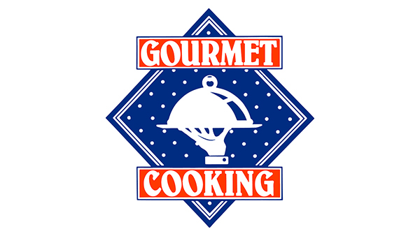 Gourmet Cooking - Jan. 31