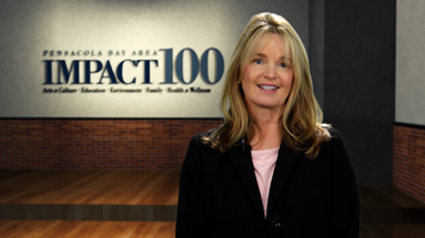 IMPACT 100: Changing Lives, Strengthening Communities