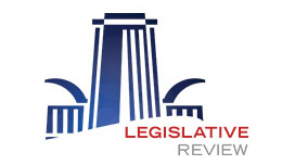 Legislative Review - Jan. 29