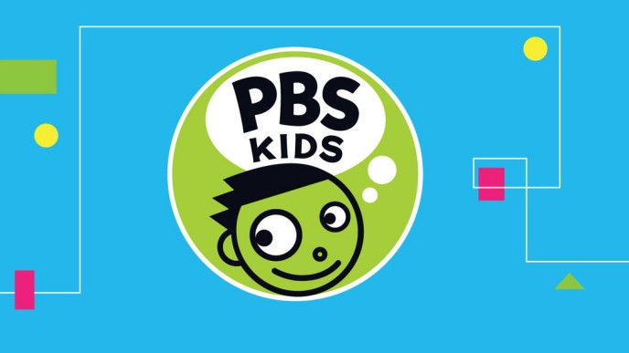 WSRE PBS KIDS 24/7 Channel