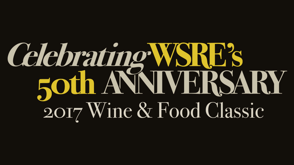 29th Wine & Food Classic