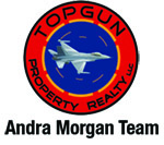 Top Gun Realty