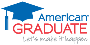 American Graduate: Let's Make It Happen